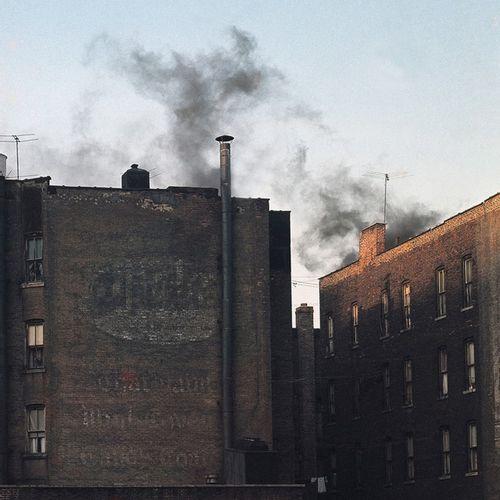 Michel Hosszù Michel Hosszù   Hygrades New York 1964, 2019   Sérigraphie, éditio…