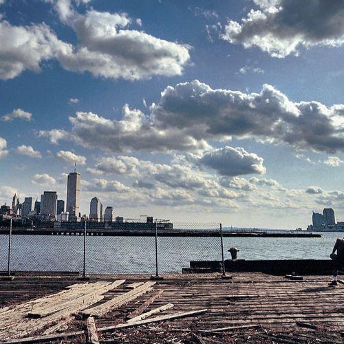 Michel MONTEAUX Photographie Michel Monteaux   New York City, 1991     Photograp…