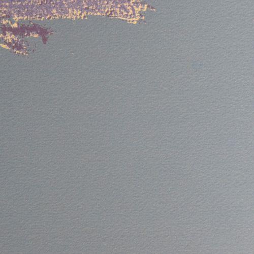 JEAN COCTEAU Jean Cocteau (1889 1963)     Femme nue à la plage     Lithographie …