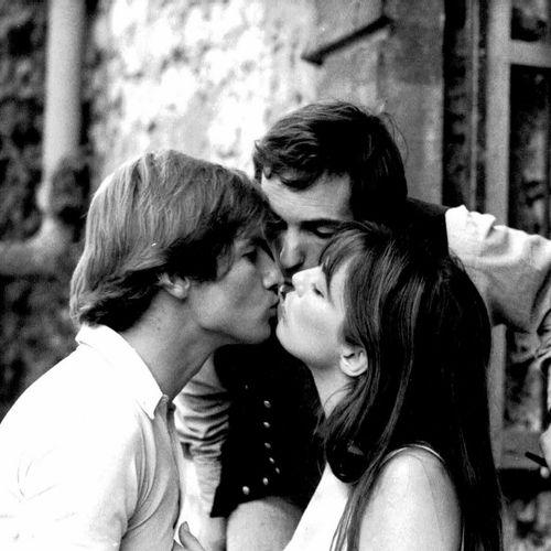 SÉRIEUX COMME LE PLAISIR Jane Birkin, film de Robert Benayoum, 1975. Photographi…