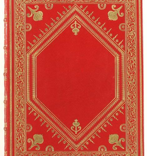 1554 . BOOK: (HISTORY MISCELLANY) . RESENDE, GARCIA DE: MISCELLANEA DE GARCIA DE…
