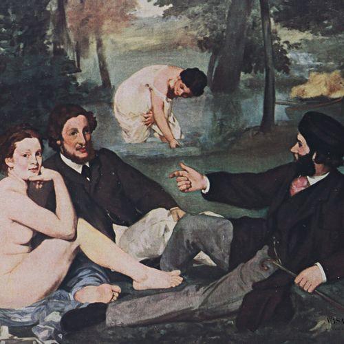 [HISTOIRE DE L'ART]  Lot de quatre ouvrages :   COLLECTIF Sotheby's Le prix des …
