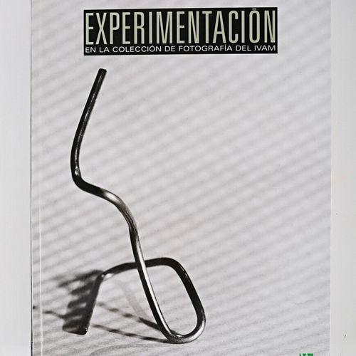 [LANGUE ESPAGNOLE]  Lot comprenant trois ouvrages :   La Transicion 1977/1988 Al…