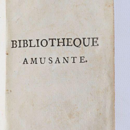 [CURIOSITE]  ANONYME Les Amours de Henri IV, roi de France, Avec les Lettres gal…