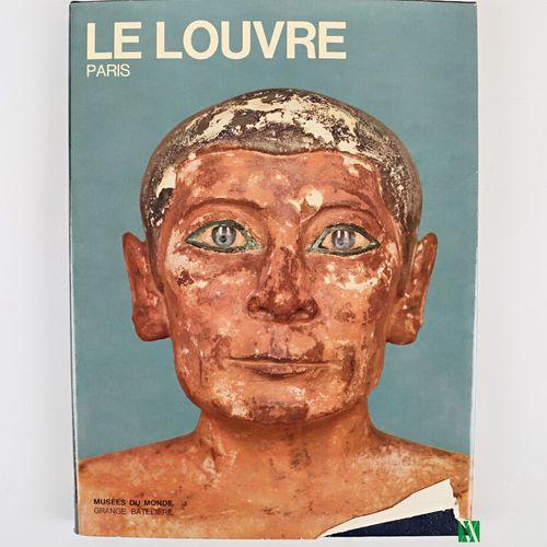 [HISTOIRE DE L'ART & DIVERS]  Lot de dix huit volumes comprenant :   PASSERON Rg…