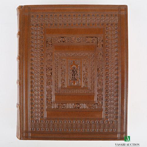 LA BIBLE Pour l'Ancien Testament traduction revue et annotée par Robert Tamisier…