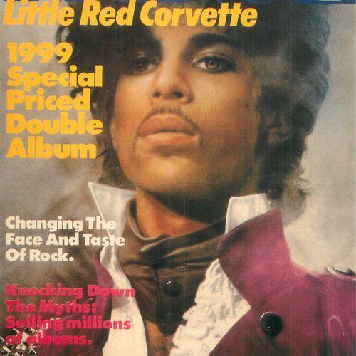 "201 CARTES POSTALES MODERNES AFFICHES CONCERTS & SORTIES D'ALBUMS : Dont"" Prince…"