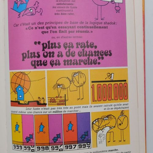 [DIVERS EDITEURS]. Ensemble de 3 Bandes dessinées.  COLLARO STEPHANE, Tous les c…