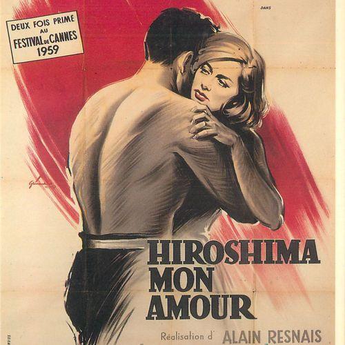 """89 CARTES POSTALES CINEMA : Cartes Postales Modernes. Dont"""" Matador un film de A…"""