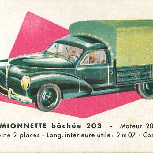 51 PHOTOS, CARTES POSTALES & DIVERS AUTOS CAMIONS MOTOS : Divers supports et div…