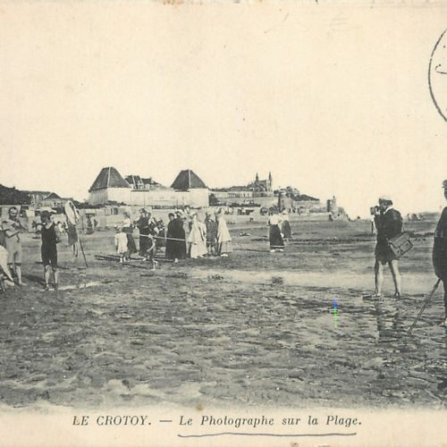 97 CARTES POSTALES GRAND EST & NORD : Cp, Cpsm, CPh. Et Photos. Dépts 08 2, 10 1…