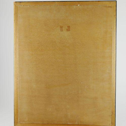 D'après BERNARD DE MONTFAUCON (1665 1741), religieux Bénédictin de la congrégati…