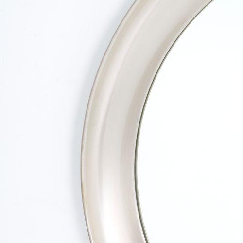 S. MAZZA. Narciso mirror. ARTEMIDE. 1960s SERGIO MAZZA (Milan, 1931) pour ARTEMI…