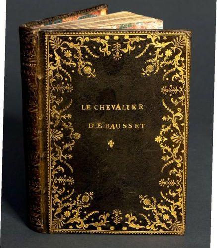 Gouvernemens militaires de France. Année 1763 [Paris], 1763 Remarquable panorama…