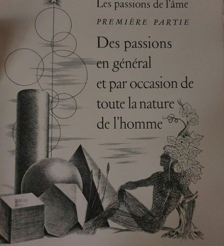 LOT OF MODERN ILLUSTRATED BOOKS Henri de MONTHERLANT. Works. Paris, Editions Lid…