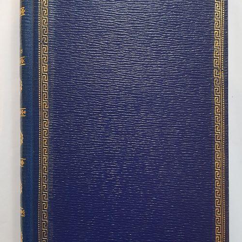 [CARRACIOLI (Louis Antoine de)]. Le Livre de quatre couleurs. Aux Quatre Élément…