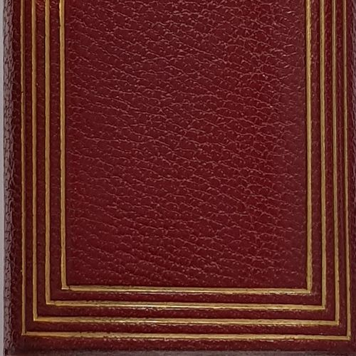 BARBEY D AUREVILLY. Les Diaboliques. Les Six premières. Paris, Simon Kra, 1925. …