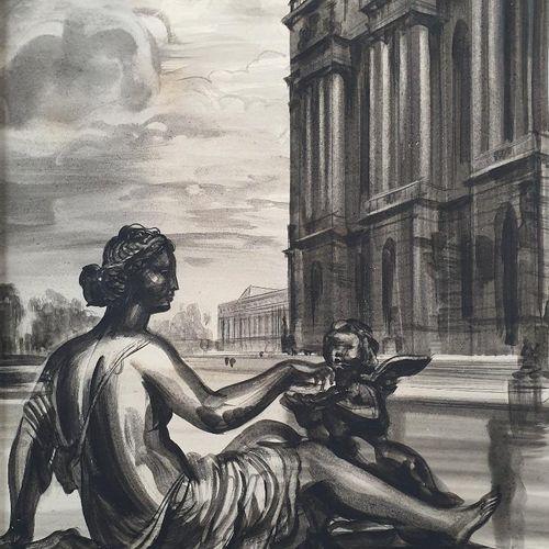 BARRÈS (Maurice). Du sang, de la volupté et de la mort. Paris, Aux éditions du B…