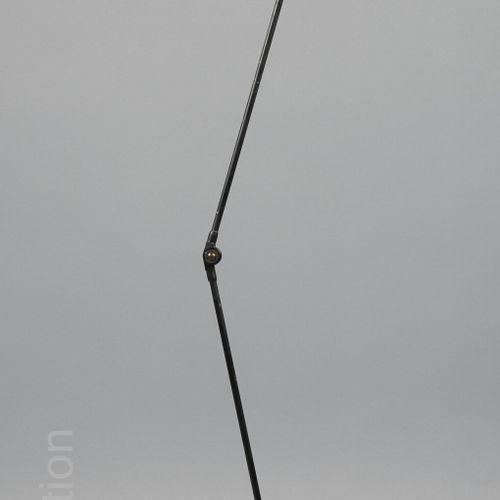 Design italien Tommaso CIMINI, édition Lumina Italia    Lampe modèle DAPHINE en …