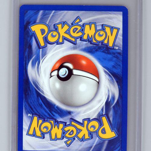 PORYGON 2 OBSCUR Ed 1  Bloc Wizards Neo Destiny 8/105  Carte pokémon en superbe …