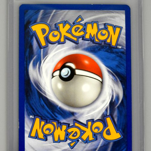 GRODOUDOU Ed 1  Bloc Wizards Jungle 16/64  Carte pokémon en superbe état