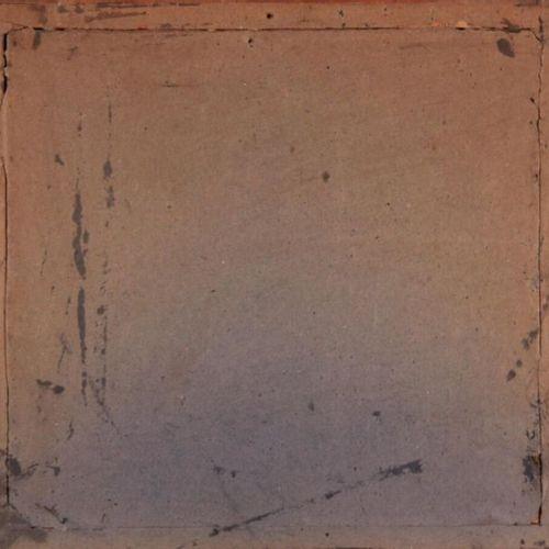 Louis Alexandre CABIÉ (1854 1939) Paysage de Charente, 1893. Watercolour, signed…