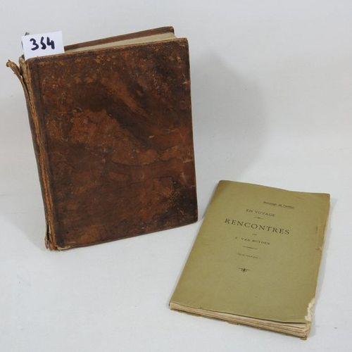 Atlas : Recueil de Cartes Géographiques Plans, Vue et Médailles de l'Ancienne Gr…