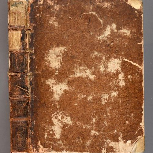 BRION DE LA TOUR, Louis Atlas general, civil, ecclesiastical and military method…