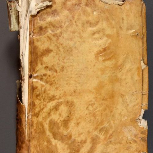 GALLUCCI, Giovanni Paolo Theatro y descripcion del mundo y del tiempo en el qual…