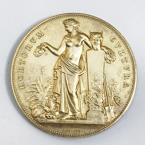 Société d'Horticulture de France. «Rosiers Thé Tige mai 1898 ». Par A. Borrel. …