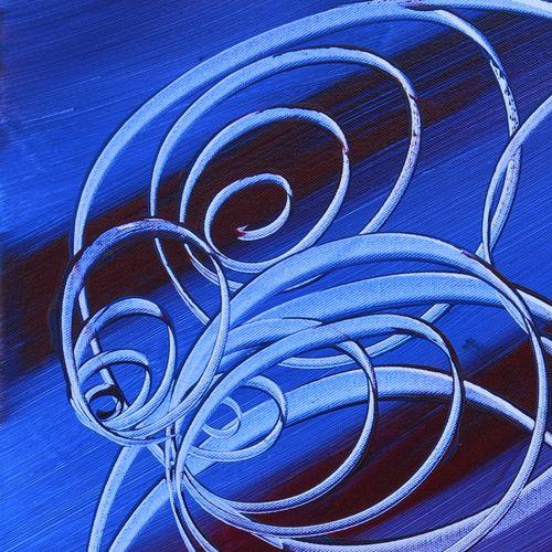 """A.SEGAY JM """"Un vent nouveau de liberté souffle dans le tourbillon de la vie qui …"""