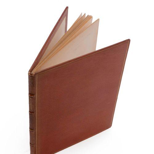 (Van Schendel) Arthur van Schendel, Maneschyn. S.L., Kunera Pers, (1927). In 8°.…