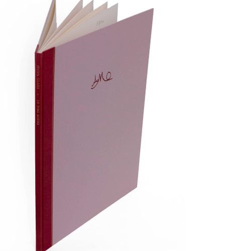 (Claus) Hugo Claus, In hoc signo. Amstelveen, Uitgeverij Amo, 1993. In 8°. Een v…