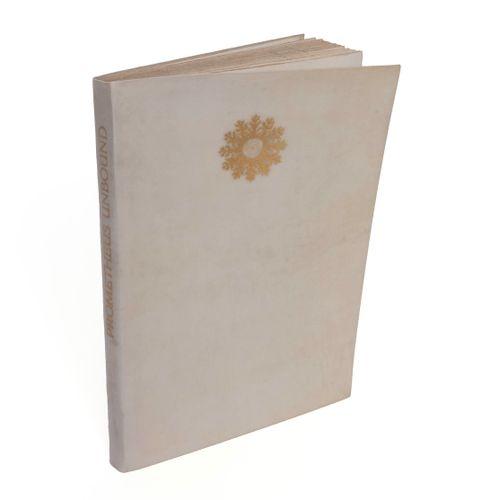 (Shelley) Percy Bysshe Shelley, Prometheus Unbound. S.L., De Zilverdistel, 1917.…