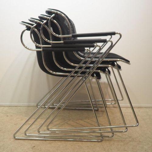 Pollock Charles (1930 2013) Pollock Charles (1930 2013) / Castelli Bologna: Suit…
