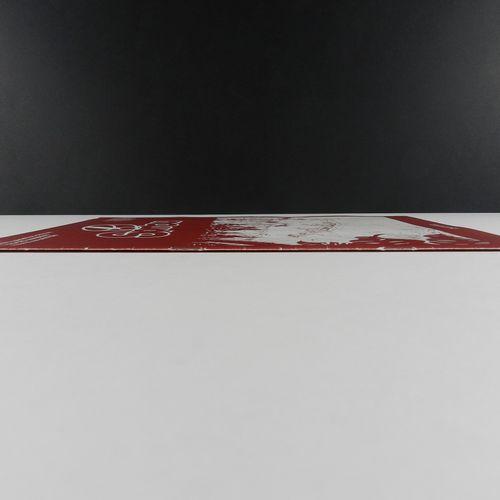 FRANQUIN Spirou. Très rare numéro hors série(ux). Tirage 500 ex. (réservés aux p…