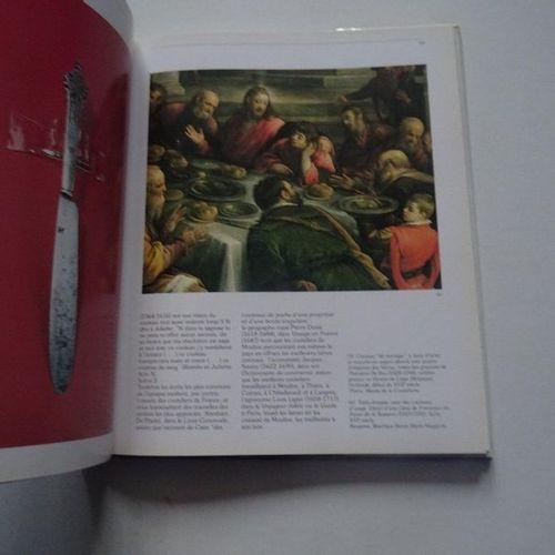 """""""Le couteau: Art, Civilisation, Histoire"""", Gabriele Mandel; Ed. Celiv, 1997, 168…"""