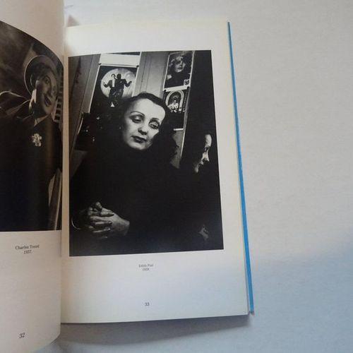 """""""François Kollar: Le choix de l'esthétique"""", Françoise Denoyelle; Ed. Edition de…"""