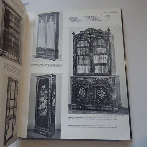 """""""Le XIXème siècle Français"""", Collective work under the direction of Stéphanie Fa…"""