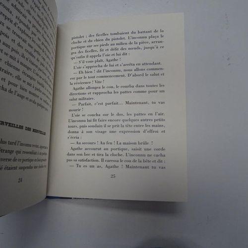 """Chestnut"", Anton Chekhov; MeMo Ed. 2009, 64 p. (fairly good condition)"