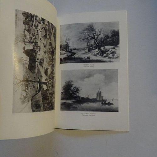 """""""Trésors du Musée de Caen"""", [exhibition catalogue], Collective work under the di…"""