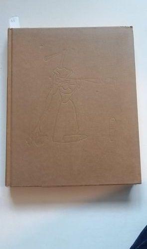 """""""L'univers Surréaliste"""", José Pierre; Somogy Ed. 1983, 352 p. (state of use)"""