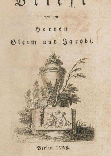 Landi, Constanzo Selectiorum Numismatum, praecipue Romanorum expositiones. With …