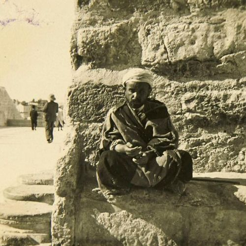 Israel Palestine        Collection of 172 OPhotographs and 57 (photo ) postcards…