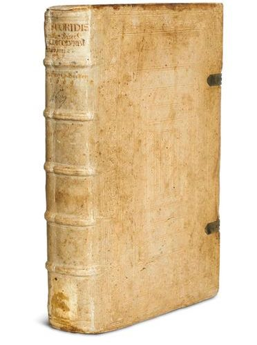Botany    Dioscorides, Pedanio    I. Herbal Book Deß Ancient and in all the worl…