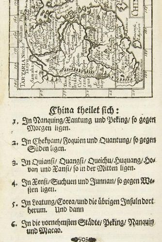 Atlases    miller, Johann Ulrich    Its newly issued small Atlanti second part o…