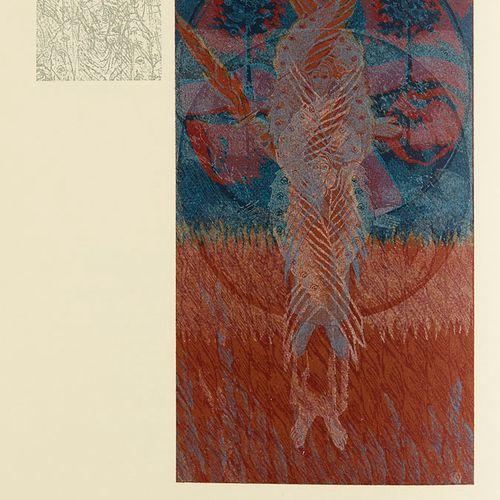 Quadflieg, Roswitha Hölle Faust Paradies. 21 Kapitel aus der Historia von D. Joh…