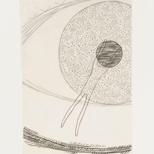 LANIEZ, Gabriel LUI.  Burins de Roger Vieillard.  Editions Gustave Arthur Dasson…