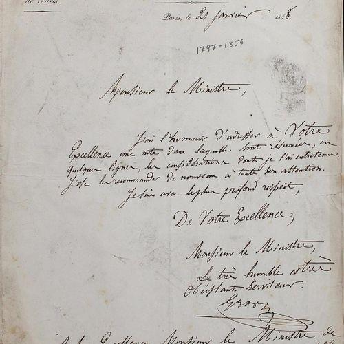 Sammlung 约有40对。(主要是法国的)纸质手稿和羊皮纸,各种格式,u.世纪。格式 a. C. 松散。 除其他事项外,还包括公证文书、信件、装订手册等。包…