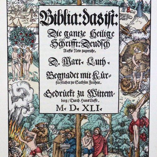 Bogeng, G. A. E., 印刷机的历史。第二卷(共2卷)。Bln., Demeter 1941. Gr.4°.附有大量的部分彩色图片和文字插图。WBB…